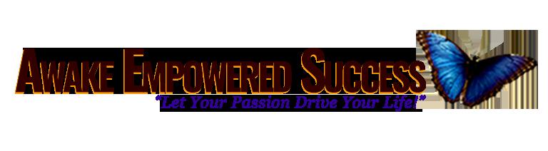 Awake Empowered Success
